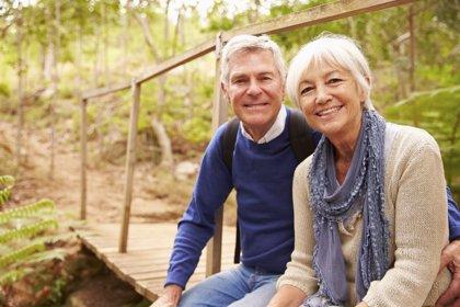 Una infancia llena de cariño, la clave para un matrimonio duradero