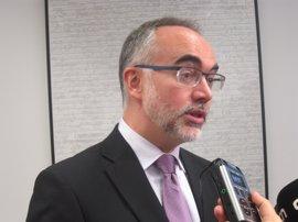 El Govern dice que las partidas a universidades deben mejorar si hay disponibilidad presupuestaria