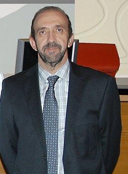Doctor Santiago Moreno