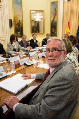 Ramón Ruiz
