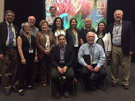 Manuel Posada es elegido presidente de la Conferencia Internacional de Enfermedades Raras y Medicamentos Huérfanos