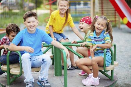 5 planes alternativos a una tarde de deberes escolares
