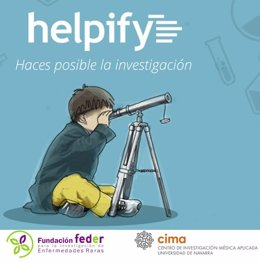 Helpify