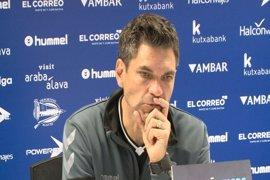 """Pellegrino: """"El Real Madrid tiene la capacidad de romper el partido con un arreón"""""""