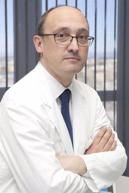 Carlos Catalán