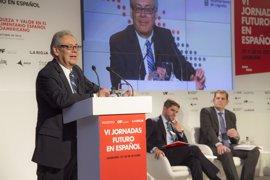 Futuro en Español apuesta por innovación y colaboración como motor sector agroalimentario