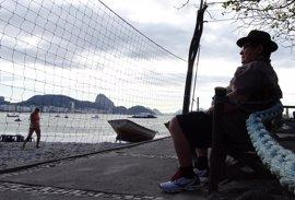 Brasil descarta un repunte del zika con la llegada del verano