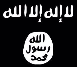 La Fiscalía pide diez años de cárcel para un presunto yihadista detenido en 2015