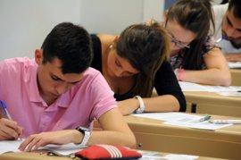 El pacto educativo y las 'reválidas', principales desafíos del nuevo Gobierno en Educación