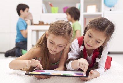 Los pediatras alertan sobre los peligros de las nuevas tecnologías