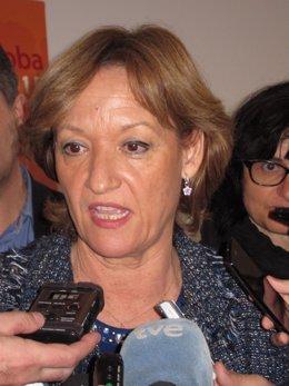 Carmen Ortiz