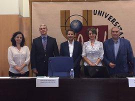 La Universidad Miguel Hernández y MSD crean el título de Experto en Infección por VIH y enfermedades asociadas