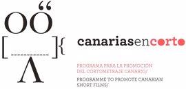 El Gobierno de Canarias seleccionará siete cortometrajes para su promoción en festivales y mercados