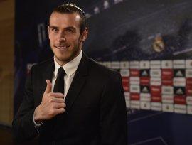 """Bale: """"Nunca fue un objetivo ganar el Balón de Oro"""""""