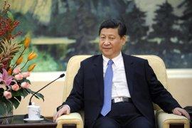 El Gobierno chino asegura que el nuevo título de Xi carece de connotación dictatorial