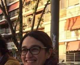 Uniendo Podemos presentará su candidatura al Consejo Ciudadano en la región que liderará Mónica Mota