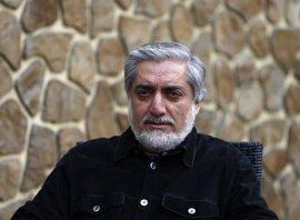 Afganistán anuncia la muerte de un alto cargo de Al Qaeda en el país