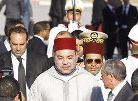 Mohamed VI aplaza su visita a Etiopía en medio de las protestas en Marruecos