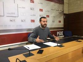 PSOE aplaude que este mes vuelva el Plan contra la Pobreza Energética