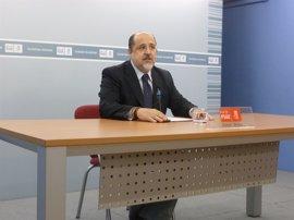 """PSE cree que el PSOE necesita """"un Congreso lo antes posible"""" y que Sánchez """"sería un excelente candidato"""""""