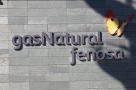 (Ampl.) Gas Natural Fenosa cifra en 1.259 millones el 'agujero' por impagos de clientes en Colombia