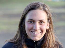 Una joven española con diabetes tipo 1 participa en un reto a nivel mundial con otros 7 jóvenes