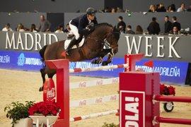 La IV Madrid Horse Week acogerá el estreno mundial del Jumping Clash Challenge