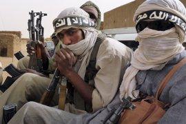 Ansar Dine desmiente que haya acordado un alto el fuego en Malí