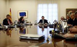 Rajoy anuncia hoy  su nuevo Gobierno con cambios relevantes en su estructura