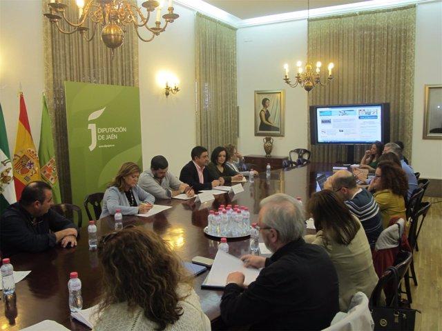 Consejo Asesor de Cooperación Internacional y Ayuda al Desarrollo