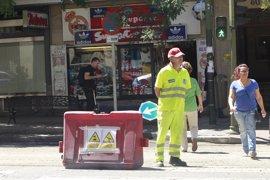 La Seguridad Social gana 5.599 afiliados en Murcia en octubre