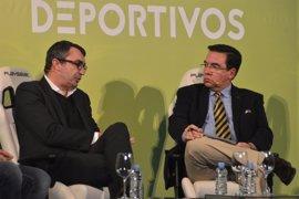 """Guillén: """"El público quiere más madera"""""""