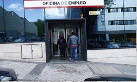 La cobertura al desempleo baja al 51,06% en septiembre en Galicia