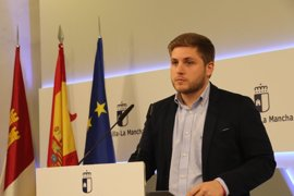 Junta pide a Podemos que no se distraiga y asuma su parte de responsabilidad en cuentas