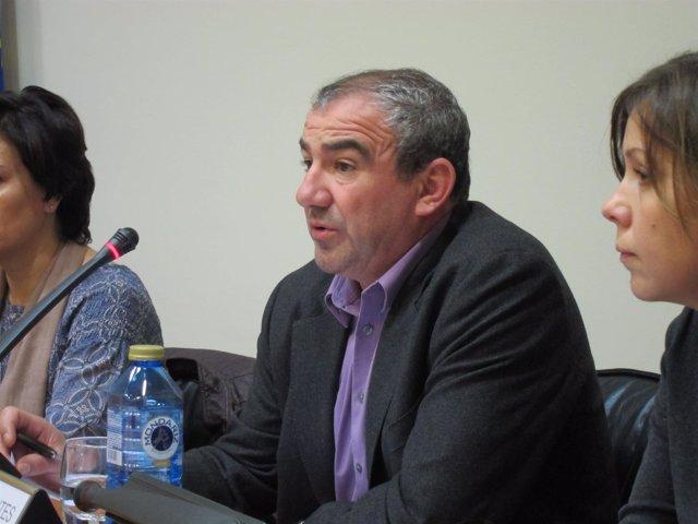 Dario Campos