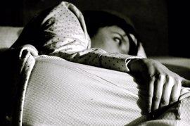 El 34% de mujeres que requieren una terapia de fertilidad sufren alteraciones del sueño