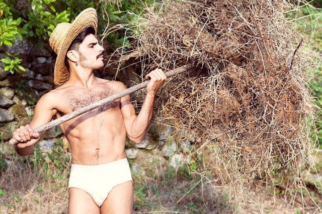 Rodrigo Cuevas en Azkuna Zentroa