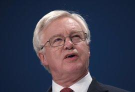 El Gobierno asume que necesitará una ley para iniciar el Brexit si no prospera su recurso