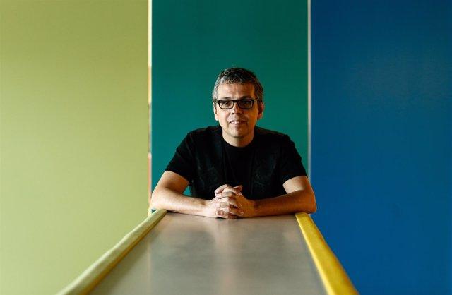 Entrevista a Pedro Guerra