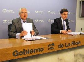 Alberto Galiana sustituye a Abel Bayo al frente de Educación, Formación y Empleo