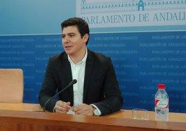 """C's ve """"continuista"""" el nuevo gobierno de Rajoy y le urge a cumplir el acuerdo firmado"""