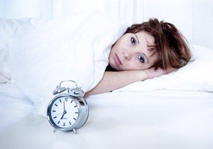 Cómo luchar contra el insomnio sin medicación