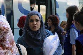 CEAR pide al nuevo Gobierno que acoja a los más de 17.000 refugiados comprometidos