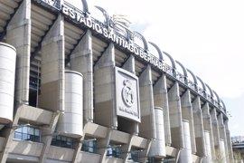 """El Real Madrid paga al Ayuntamiento 20 millones por la permuta de terrenos que Bruselas ve """"ilegal"""""""