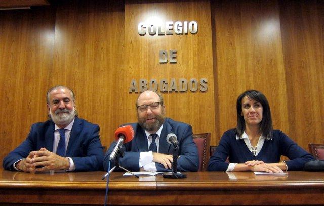 SALAMANCA. JORNADAS DERECHO DE FAMILIA