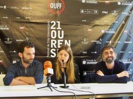'Como me da la gana II' y 'Boone', ganan el Festival de Cine Internacional de Ourense