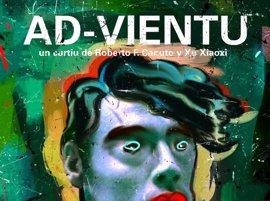 Un total de 32 títulos con sello asturiano se exhibirán en el Festival Internacional de Cine