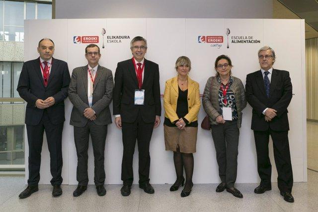 Nota De Prensa: EL 61% DE LA POBLACIÓN ADULTA ESPAÑOLA SUFRE YA SOBREPESO U OBES