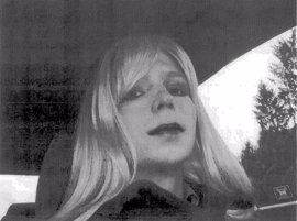 Chelsea Manning realizó un segundo intento de suicidio a principios de octubre