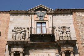 Juan Miguel Ferrer, nuevo deán de la Catedral de Toledo